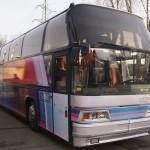 Autobus 3