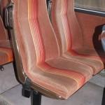 Siedzenia 2