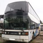 Autobus 6