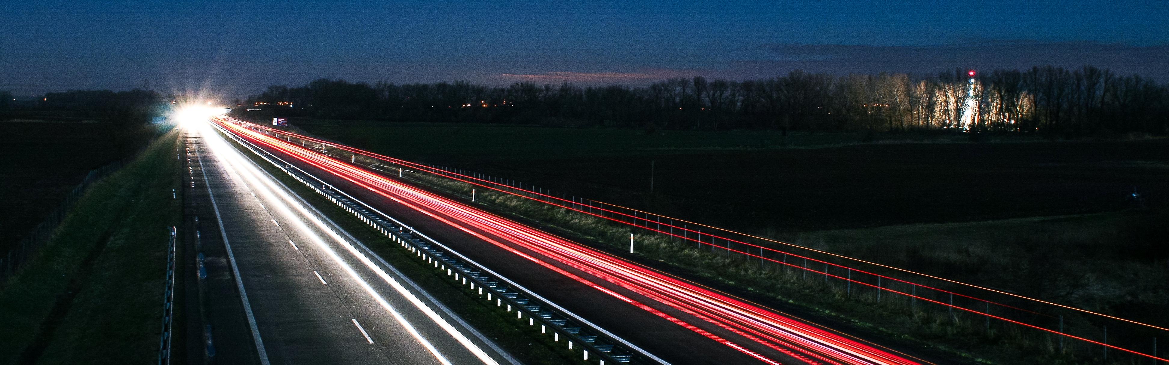 autostrada_slider