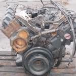 Silnik 5