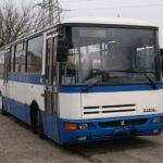 Renault Karosa